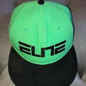 Nike Elite Hat